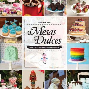 mesas dulces boutique de ideas